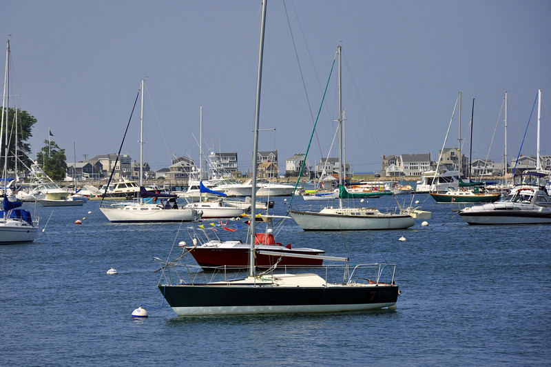Scituate Harbor - boats.jpg