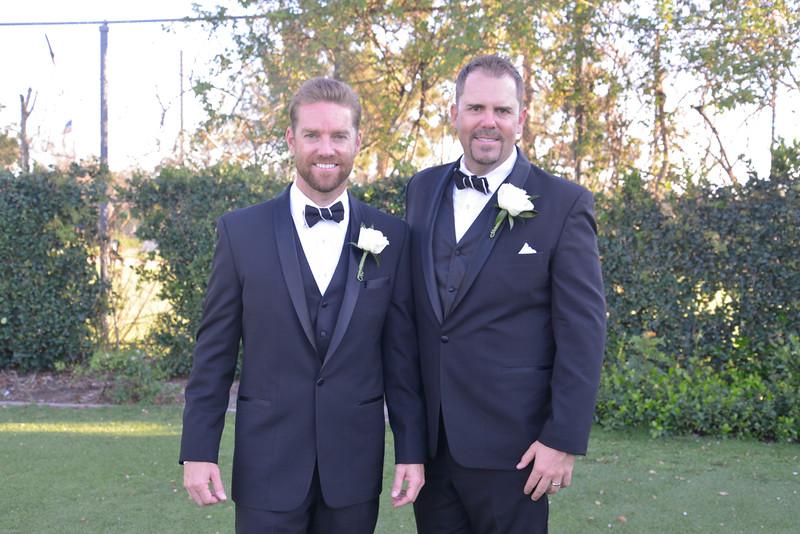 Laura_Chris_wedding-217.jpg