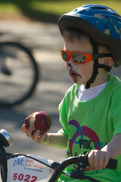PMC Kids Ride Framingham 7.jpg