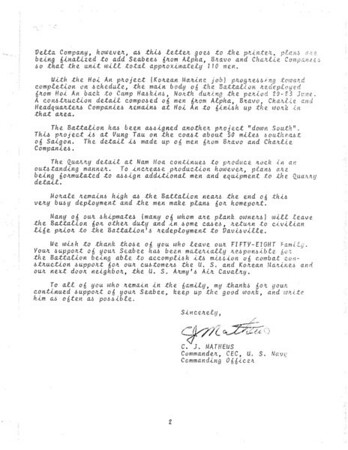 29 June 68