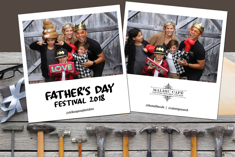 Fathers_Day_Festival_2018_Prints_00112.jpg