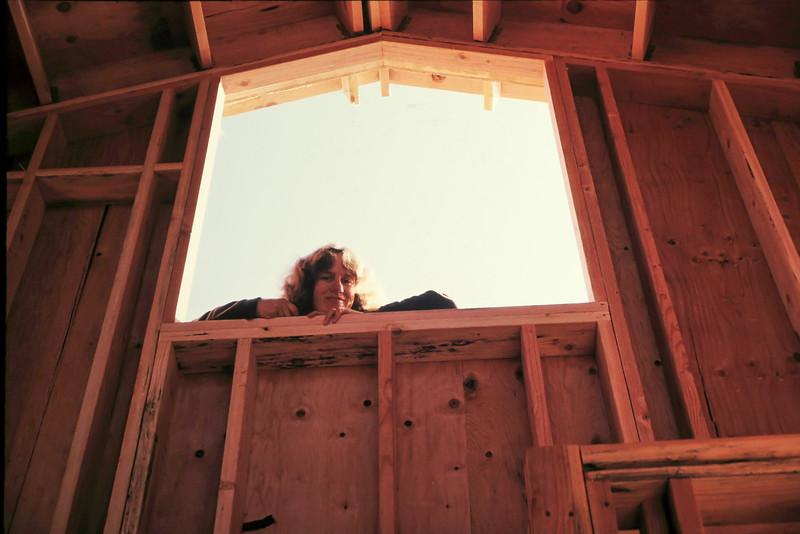 1991-1992 Building 111 Vaca Creek Way-38.jpg