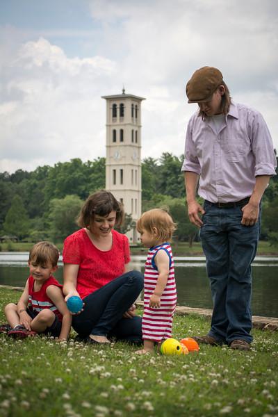 VOSS FAMILY-64.jpg