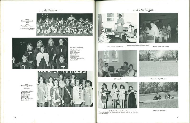 1971-0019.jpg