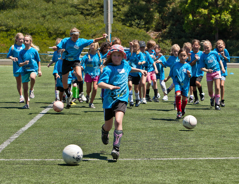 110816_CBC_SoccerCamp_5166.jpg