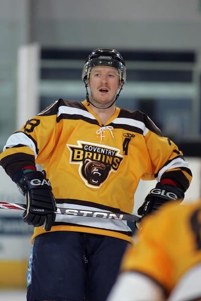 Bruins vs Jesters 07-01-2012 071.jpg