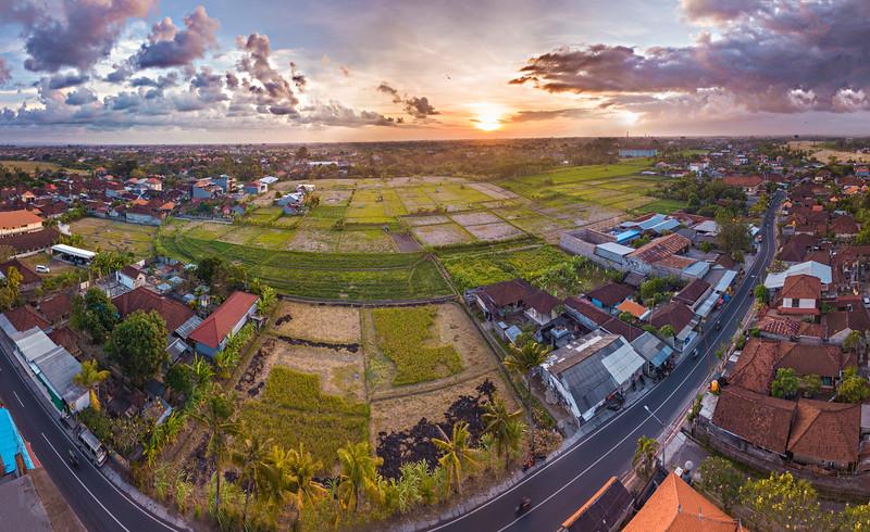 Bali (53).jpg