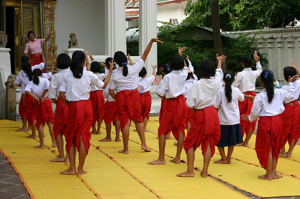 Bangkok 2010