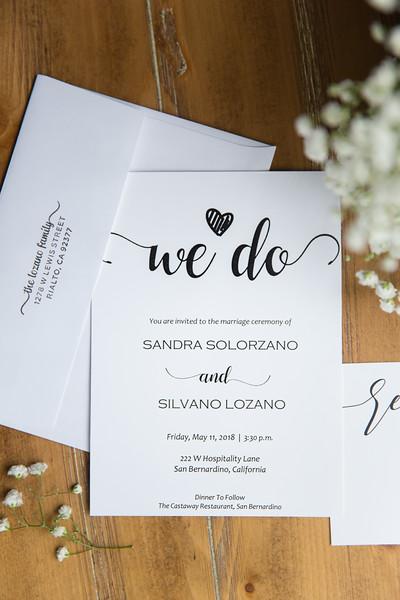 SandraAndSilvanoWedding-038.jpg