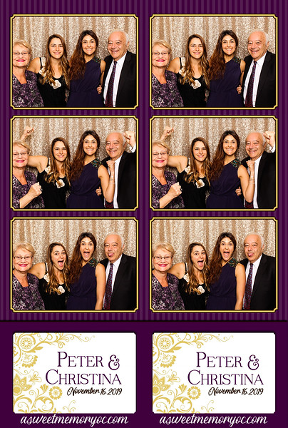 Wedding Entertainment, A Sweet Memory Photo Booth, Orange County-605.jpg
