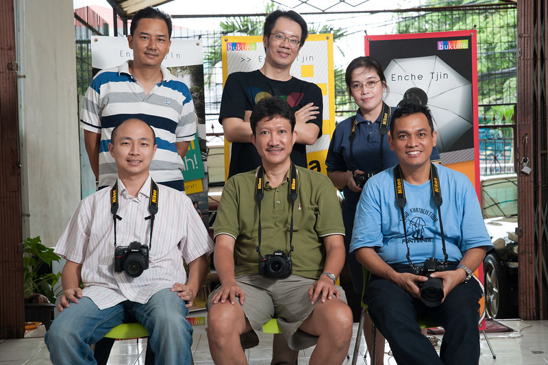Sabtu 1 Desember 2012 - kutas Nikon