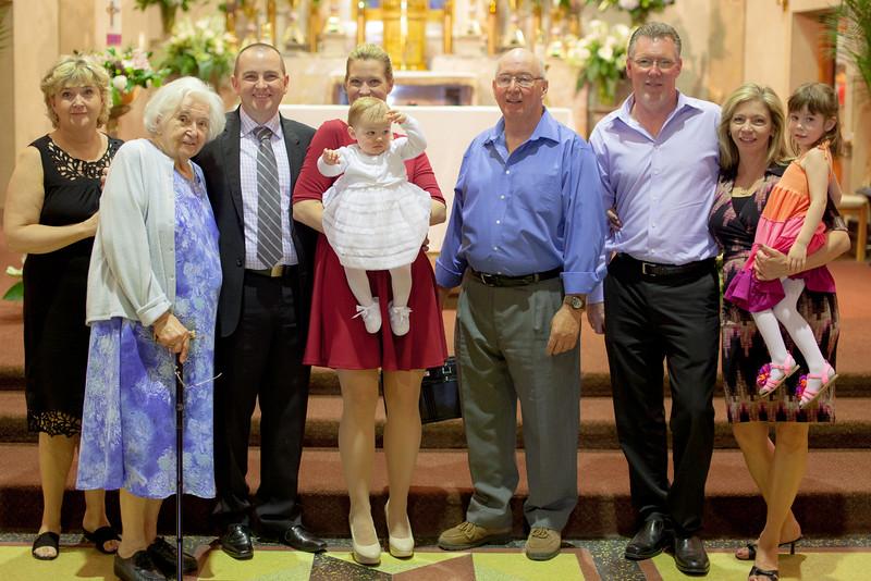 Charlotte Baptism-7821.jpg