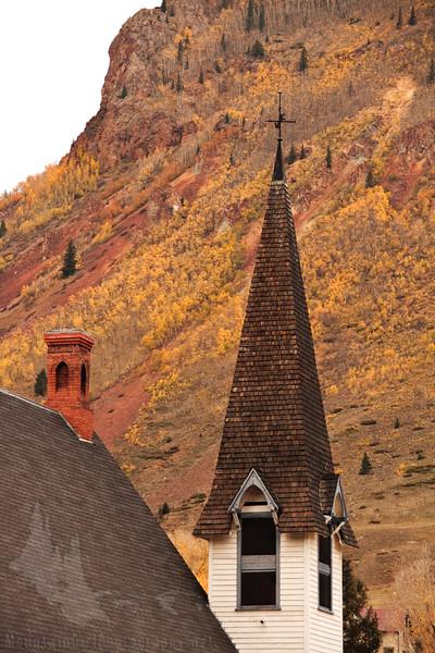 silverton church2.jpg