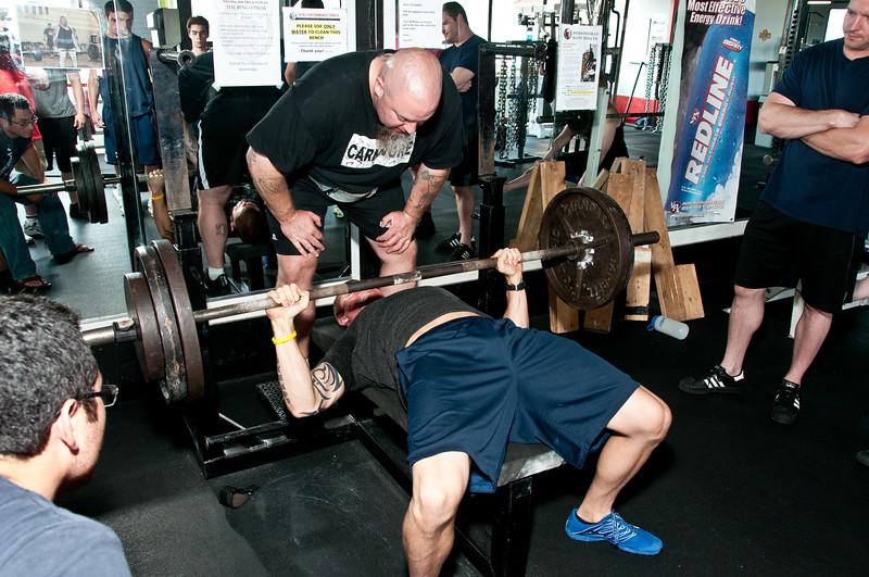 TPS Training Day 7-16-2011_ERF4806.jpg