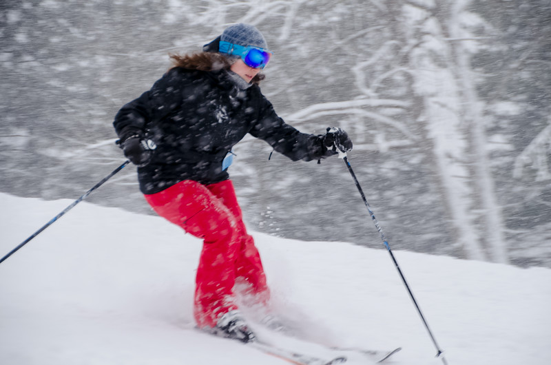 Ohio-Powder-Day_Snow-Trails_22.jpg