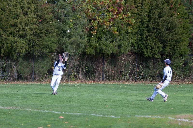 Westport Wreckers Baseball 20151017-33.jpg