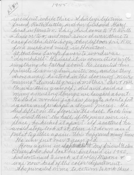 Marie McGiboney's family history_0214.jpg