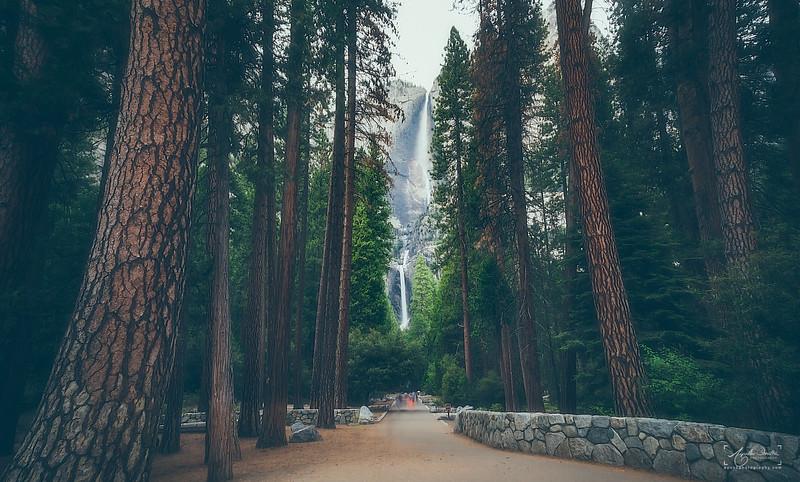 08_10-13_2017_Yosemite_UpperLowerFalls_01.jpg