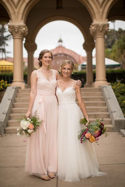 Bridal Party-436-4089.jpg