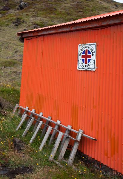 20110829_snaefellsjokull_9042.jpg