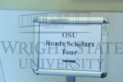 9194 Roads Scholar Tour 7-23-12