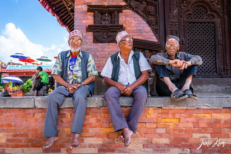 Bhaktapur__DSC4122-Juno Kim.jpg