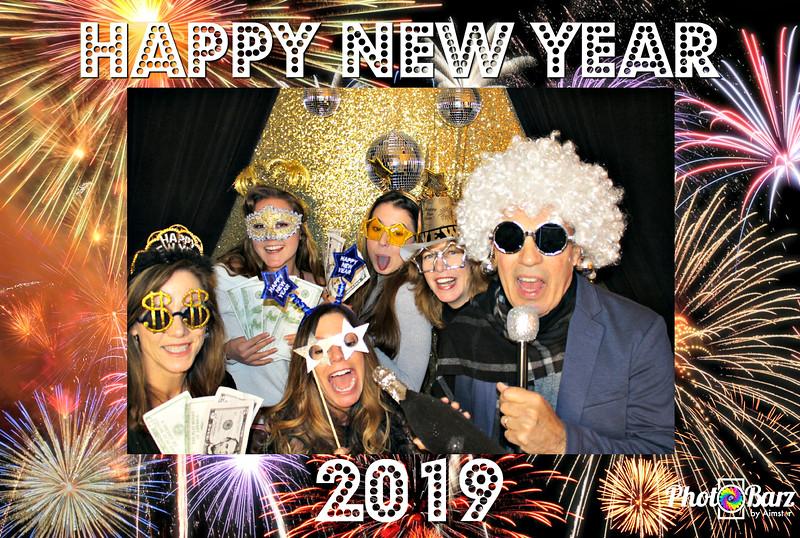 New Years 2019 Photobooth Pics (61).jpg