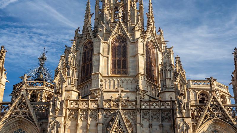 0043c Barcelona Basilica.jpg