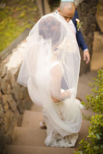 Bride and Groom0021.JPG