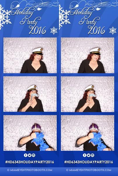2016-12-11-83056.jpg-x2.jpeg
