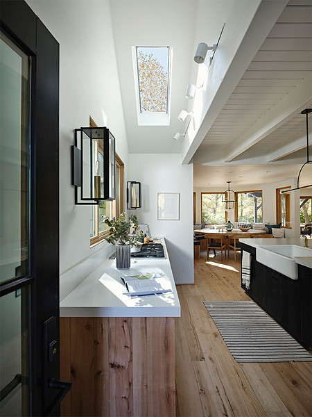 kitchen-inspiration-24.jpg