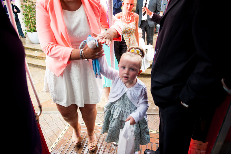 Emma & Nick Wedding-0514-109.jpg