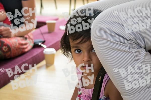 ©Bach to Baby 2018_Lweendo_Ndawana_whitstable_20180723_1-8.jpg