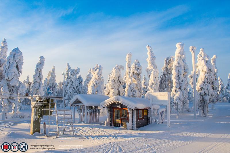 Suomiphotography_013.jpg