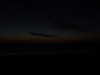 Jekyll Island - January 2013