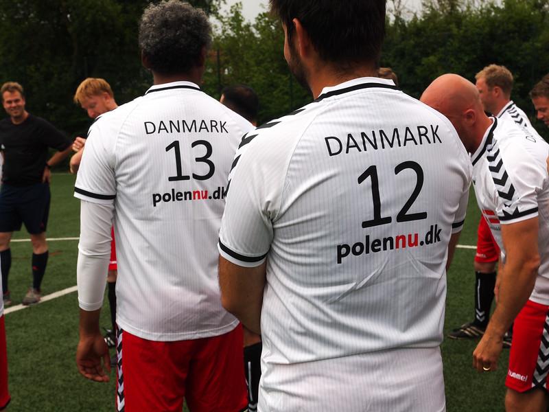 Pressen mod DBU fodbold. Photo- Martin Bager (21 of 243).JPG