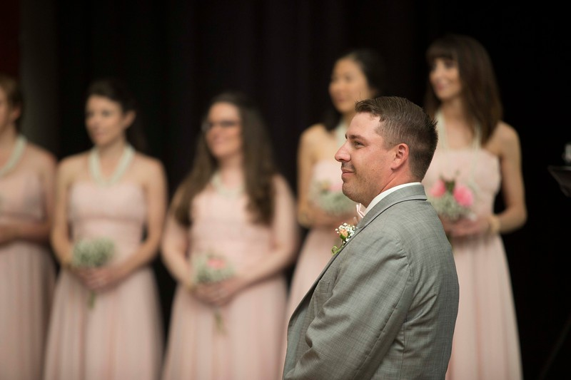 wedding_367.jpg