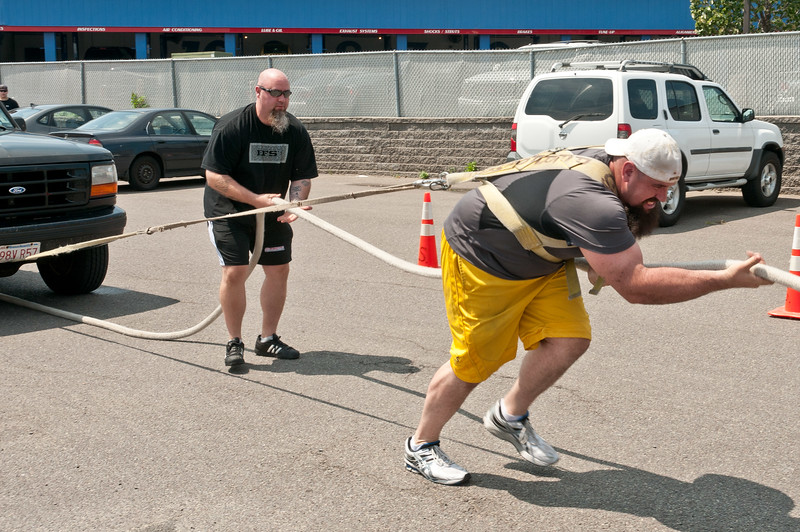 TPS Strongman Saturday 7-23-2011_ERF5027.jpg
