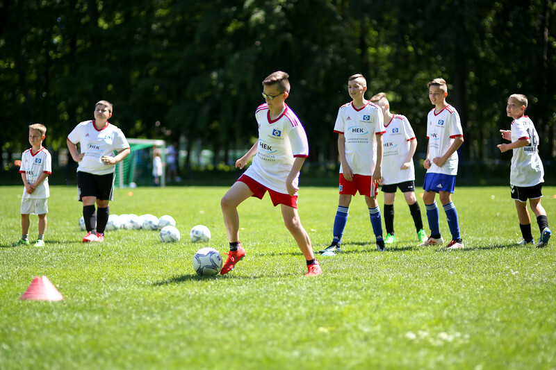 hsv_fussballschule-506_48047958616_o.jpg