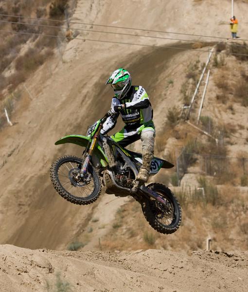 Motocross aug 15-012.jpg
