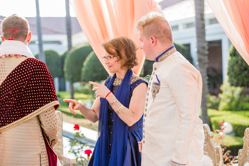 Wedding-2254.jpg