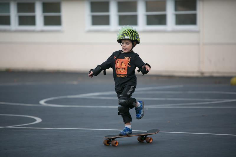 ChristianSkateboardDec2019-184.jpg