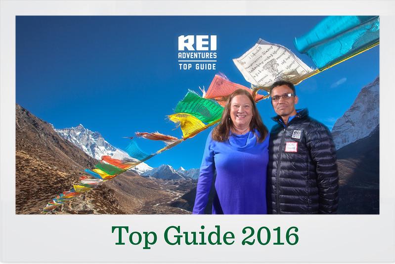 REI Top Guides_0012.jpg