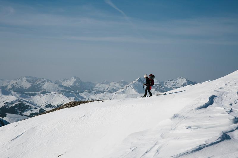 200124_Schneeschuhtour Engstligenalp-52.jpg
