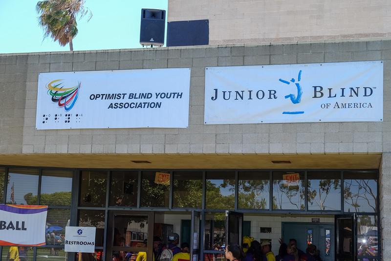 2015 Junior Blind Olympics-266.jpg