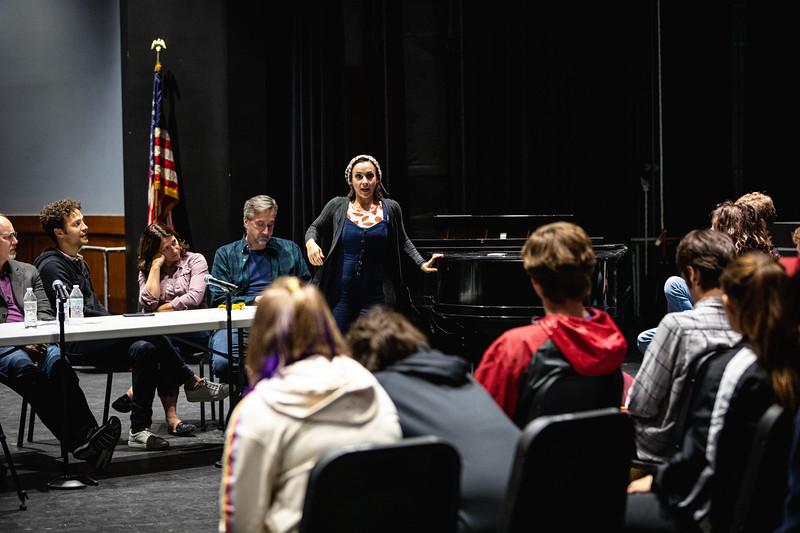 Mike Maney_Broadway Cares 2019 Rehearsal-352.jpg