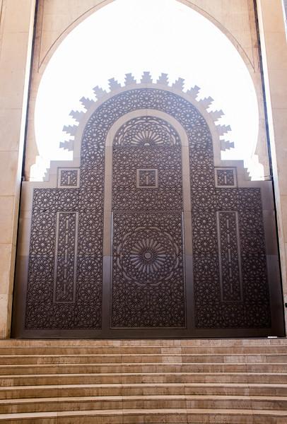 Morocco 057.jpg