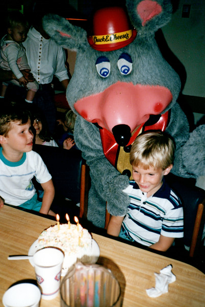 1989_January_Disney World_0023_a.jpg