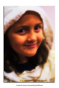 Soft Focus - Color Pics - web optimized