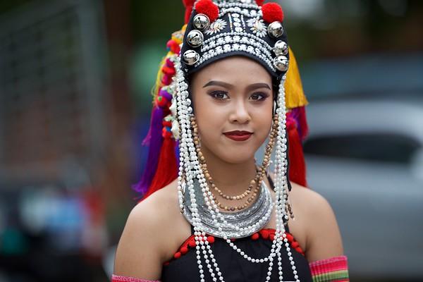 Chiang Mai_2017_08_06